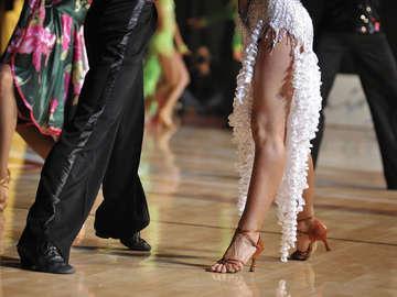 Dance SF