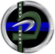 National Krav Maga Association (NKMA)