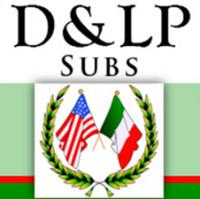 D&LP Pizza and Subs