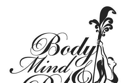 Body, Mind & Pole