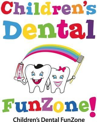 Children's Dental Funzone