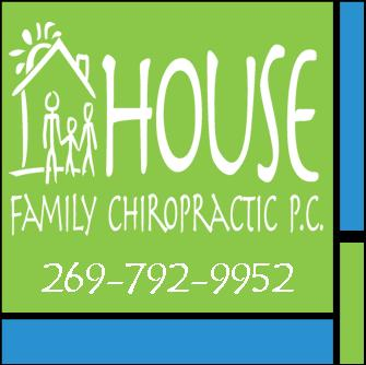 House Family Chiropractic PC