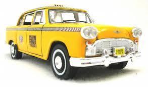 Taxi Pros