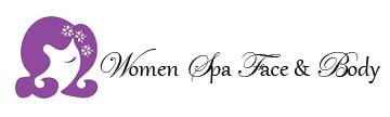Women Spa Face & Body