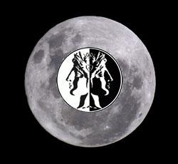 Gemini Moon