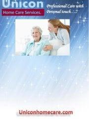 Unicon Home Care Services