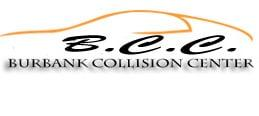 Burbank Collision Center