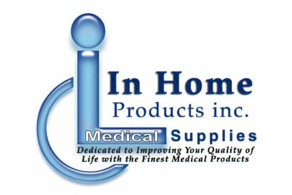 In Home Products