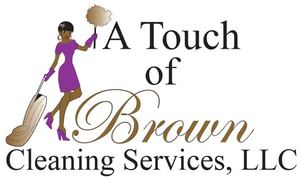A Touch of Brown Cleaning Services