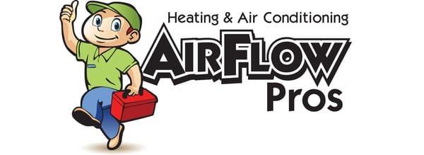 AirFlow Pros