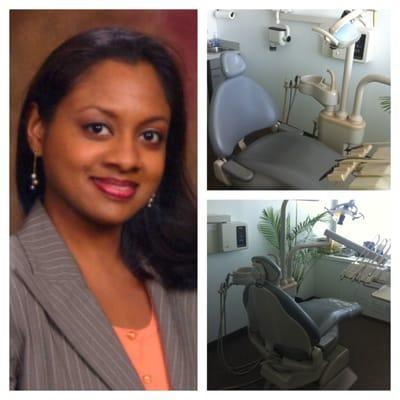 Advanced Periodontics & Implants, Ltd