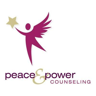 Peace and Power Counseling
