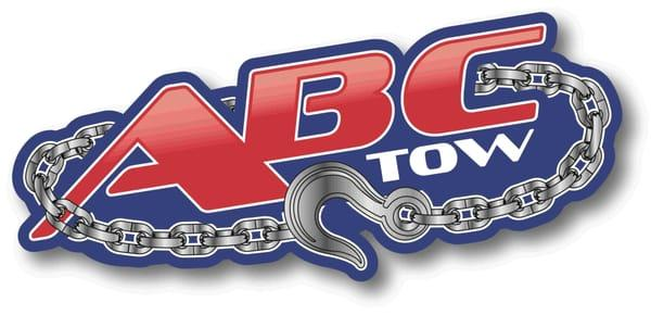 ABC Tow