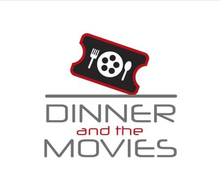 Dinner & the Movies