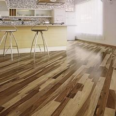 Monteiro Wood Flooring And Refinishing