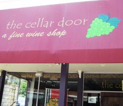 Cellar Door of Downers Grove