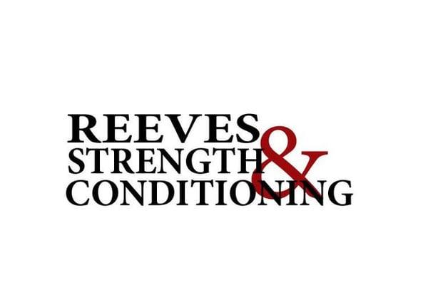 Reeves Strength and Conditioning