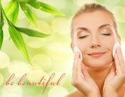 Tranquil Moments Massage
