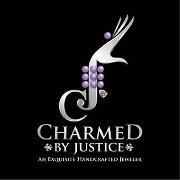 Charmed by Justice