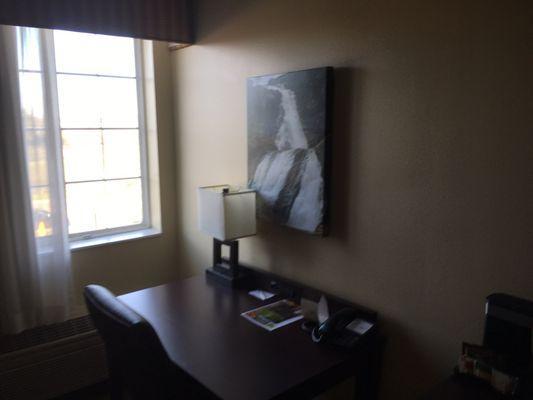 Country Inn & Suites, Eagan MN