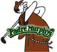 Padre Murphy's