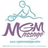 MGM Massage