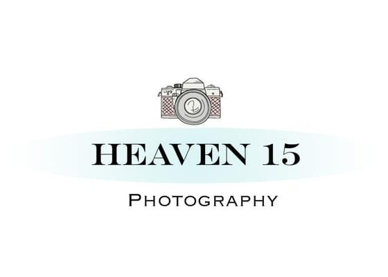 J&G Photography and Media Solutions