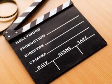 Film Acting Bay Area