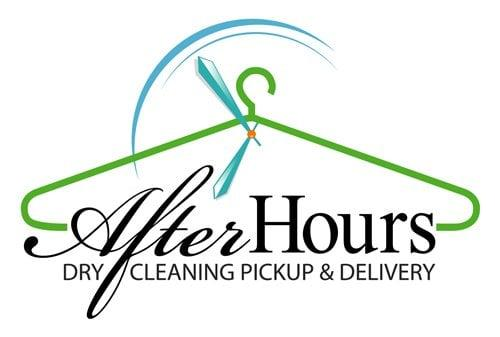 After Hours Dry Cleaning Pickup & Delivery
