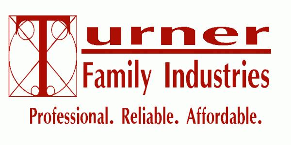Turner Family Industries
