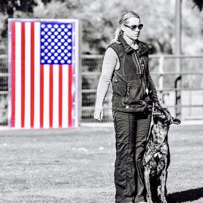 Arizona Behavioral Consulting and Training