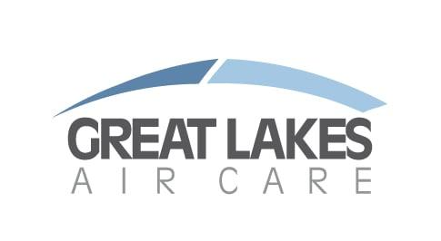 Great Lakes Air Care