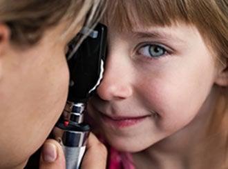 Bella Vista Eyecare Associates