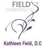 Field's: Chiropractic
