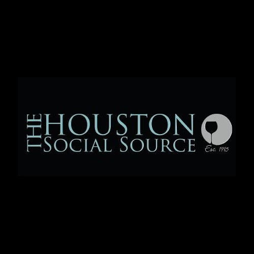 Houston Social Source