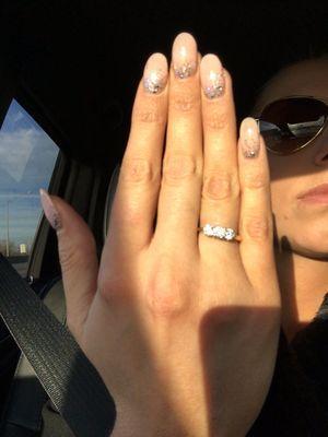 LD Jewelers Inc