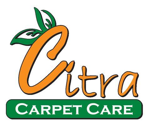 Citra Carpet Care