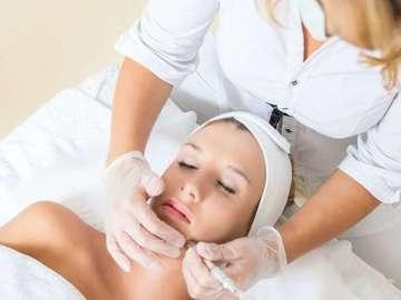La Stella Beauty Clinic