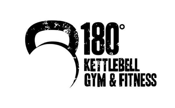 180 Kettlebell Gym & Fitness-Centerville