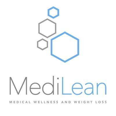MediLean