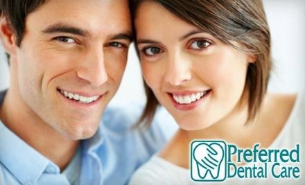 Preferred Dental