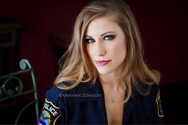 Krazy Zexy Photography