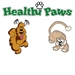 Healthi Paws