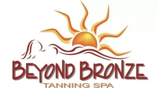 Beyond Bronze Tanning Spa