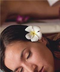 Tranquil Touch Day Spa