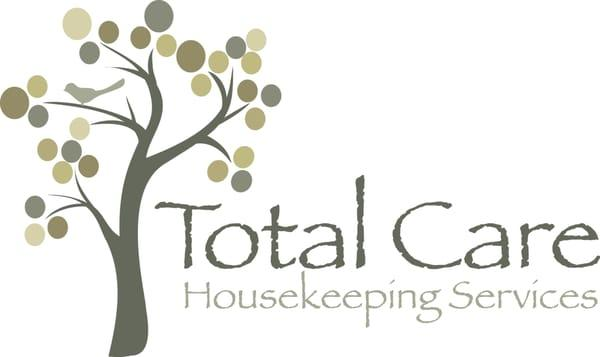 Total Care Home Maintenance