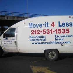 Move-it 4 Less