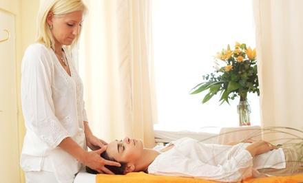 Honolulu Massage and Bodyworks