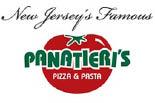 NJ FAMOUS PANATIERI'S