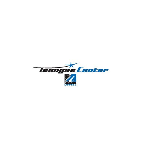 Tsongas Center